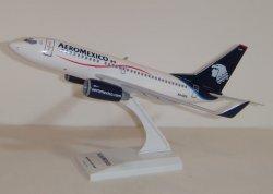 1:130 Risesoon / Skymarks Aeromexico Boeing B 737-700 XA-GOL