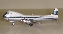 1:400 JC Wings Aer Lingus Douglas ATL-98 EI-AMR