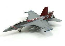 1:200 Hogan United States Navy Boeing F/A-18 Hornet 165894