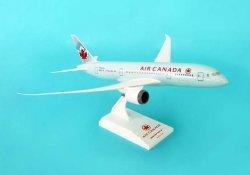 1:200 Risesoon / Skymarks Air Canada Boeing B 787-800 NA