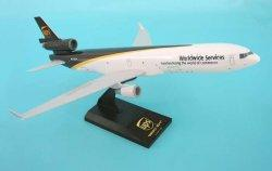 1:200 Risesoon / Skymarks United Parcel Service McDonnell Douglas MD-11 NA