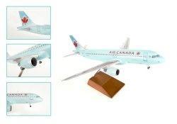 1:100 Risesoon / Skymarks Air Canada Airbus Industries A320-200 NA