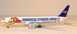 1:500 Hogan ANA All Nippon Airways Boeing B 767-300 JA8357 NH50010