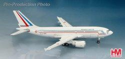 1:200 Hobby Master French Air Force Airbus Industries A310-300 F-RADA HL6005