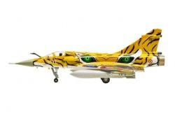 1:200 Hogan French Air Force Dassault Mirage 2000 NA