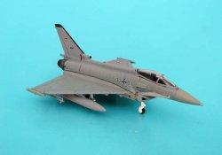 1:200 Hogan Luftwaffe Eurofighter Typhoon 30+01