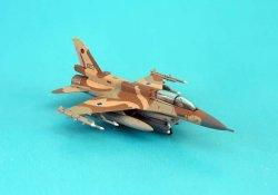 1:200 Hogan Israel Defence Force - Air Force General Dynamics F-16 603
