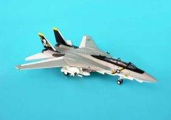 1:200 Hogan United States Air Force Grumman F-14 Tomcat NA
