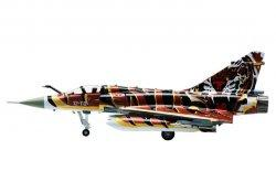 1:200 Hogan French Air Force Dassault Mirage 2000 12-YO HG7273