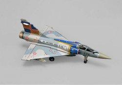 1:200 Hogan French Air Force Dassault Mirage 2000 NA HG7426