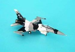 1:200 Hogan United States Air Force General Dynamics F-16 NA