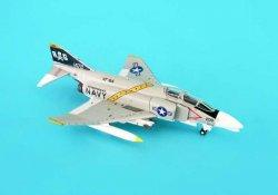 1:200 Hogan United States Navy Grumman F-4 Phantom NA