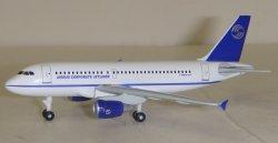 1:400 Dragon Wings Airbus Industries Airbus Industries A319-100 NA