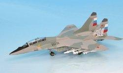 1:72 Witty Wings Russian Air Force Mikoyan-Gurevich MiG-29 102
