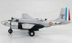 1:72 Hobby Master French Air Force Douglas B-26 Invader 44-35911/BC-E