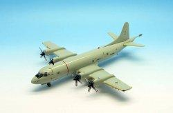1:200 Inflight200 German Navy Lockheed L-188 Electra 98+01