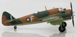 1:72 Hobby Master Royal Australian Air Force Bristol Beaufighter A19-5