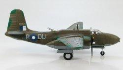 1:72 Hobby Master Royal Australian Air Force Douglas A-20 Havoc A28-60