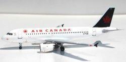 1:400 Aeroclassics Air Canada Airbus Industries A319-100 C-FYJB