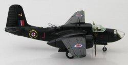 1:72 Hobby Master Royal Air Force Douglas A-20 Havoc NA