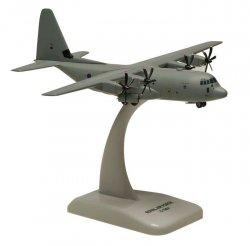 1:200 Hogan Royal Air Force Lockheed C-130 Hercules NA HG5521