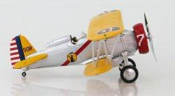 1:48 Hobby Master United States Army Air Force Boeing F4B 50R