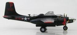 1:72 Hobby Master United States Air Force Douglas A-26 Invader 44-34517