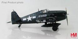 1:32 Hobby Master United States Air Force Grumman F6F Hellcat FN59