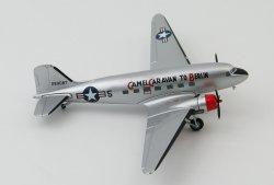 1:200 Hobby Master United States Air Force Douglas DC-3 293087