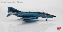 1:72 Hobby Master Japan Air Self Defense Force McDonnell Douglas F-4 Phantom II 57-6913