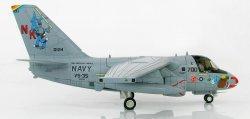 1:72 Hobby Master United States Navy Lockheed S-3 Viking 160124