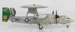 1:72 Hobby Master United States Navy Northrop Grumman E-2C Hawkeye 165296