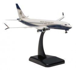 1:200 Hogan Boeing Aircraft Company Boeing B 737-8MAX NA