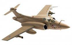 1:72 Corgi Classics Ltd. Royal Air Force Blackburn Buccaneer XW533