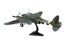 1:32 Corgi Classics Ltd. Royal Australian Air  de Havilland Mosquito MM403