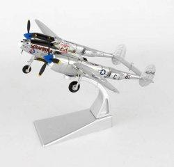 1:72 Corgi Classics Ltd. United States Air Force Lockheed P38M  423590