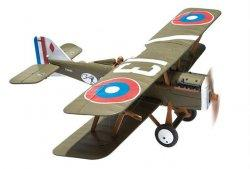 1:48 Corgi Classics Ltd. Royal Air Force Royal Aircraft Factory SE-5 NA