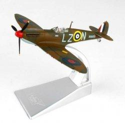 1:72 Corgi Classics Ltd. Royal Air Force Supermarine Spitfire R6800