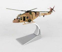 1:72 Corgi Classics Ltd. British Army Westland Helicoptors Lynx NA