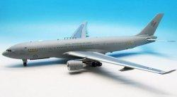 1:200 Inflight200 Royal Australian Air Force Airbus Industries A330-200 A39-001