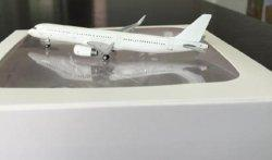 1:400 JC Wings Blank Model Airbus Industries A321-200 NA