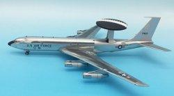 1:200 Inflight200 United States Air Force Boeing B 707-300 71-1407