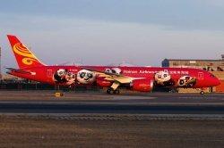1:200 Phoenix Models Hainan Airlines Boeing B 787-900 B-6998
