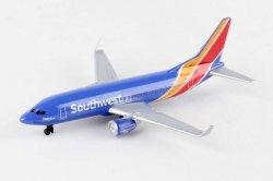 1:400 Realtoy Southwest Airlines Boeing  B 737-300 NA