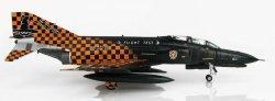 1:72 Hobby Master Luftwaffe McDonnell Douglas F-4 Phantom II 38+13
