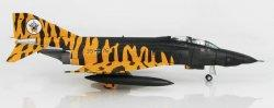 1:72 Hobby Master Luftwaffe McDonnell Douglas F-4 Phantom II 35+76