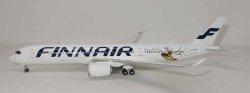 1:200 JC Wings Finnair Airbus Industries A350-900 OH-LWD
