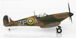 1:48 Hobby Master Royal Air Force Supermarine Spitfire K9953/ZP-A