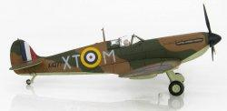1:48 Hobby Master Royal Air Force Supermarine Spitfire X4277/XT-M