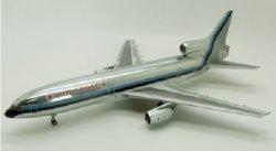 1:200 Inflight200 Air Canada Lockheed L-1011-1/100 C-FTNJ